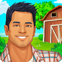 Big Farm: Mobile Harvest v3.0.10923