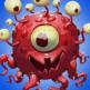 بازی کلیکی ترکیب موجودات Tap Tap Monsters: Evolution Clicker v1.3.18