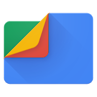 Files Go by Google: Clean up space on your phone v1.0.252933084