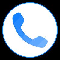 نرم افزار شماره گیر و رد تماس آیکون