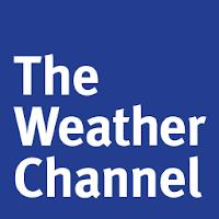 نرم افزار پیش بینی آب و هوا به صورت ساعتی آیکون