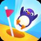 بازی فانتزی گلف Golfmasters - Fun Golf Game v1.1.3