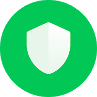 نرم افزار آنتی ویروس و پاک کننده فایل های اضافی آیکون
