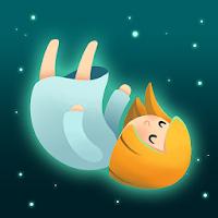 بازی کمک به یک خواب گرد آیکون