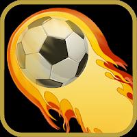 بازی جام حذفی فوتبال با تمام ستارگان آیکون