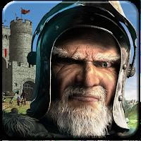 بازی جنگ های صلیبی آیکون