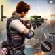 City Police Sniper 2018 – Best FPS Shooter v2.0