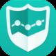 نرم افزار محدود کننده اینترنت برنامه ها Droid Firewall v1.5