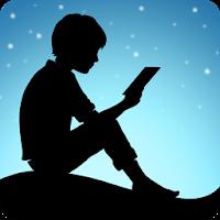 نرم افزار آموزش اصولی زبان انگلیسی آیکون