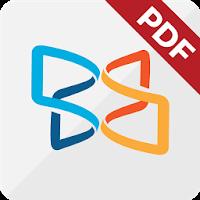 Xodo PDF Reader & Editor v4.7.9