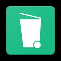 نرم افزار ریکاوری فایل های پاک شده آیکون