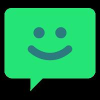 نرم افزار مدیریت پیامک با امکان پشتیبانی از دو سیم کارت آیکون