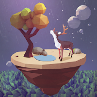 My Oasis – Calming and Relaxing Incremental Game v1.262