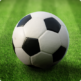 بازی فوتبال World Soccer League v1.9.6