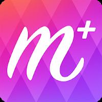 نرم افزار میکاپ حرفه ای با ابزار های گوناگون آیکون