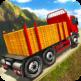 بازی هدایت کامیون طلا Uphill Gold Transporter Truck Drive v1.4