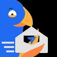 نرم افزار مدیریت ایمیل با قابلیت پشتیبانی از تبلت ها آیکون