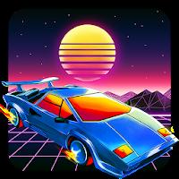 Music Racer v3.3.5