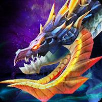 Dragon Project v1.6.1