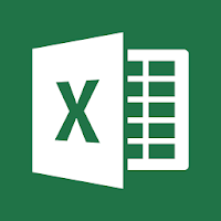 Microsoft Excel: View, Edit, & Create Spreadsheets v16.0.11629.20124