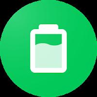 نرم بهینه ساز مصرف شارژ باتری با قابلیت نمایش اطلاعات گوشی آیکون