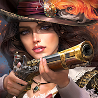 Guns of Glory v3.2.5