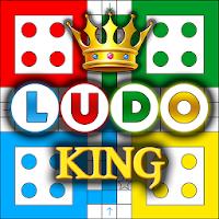 Ludo King v4.9.0.142