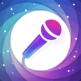 نرم افزار کاربردی Karaoke - Sing Karaoke, Unlimited Songs v3.8.077