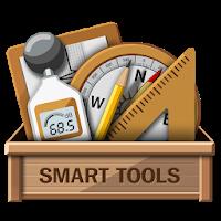 نرم افزار ابزار های اندازه گیری مجهز به نوسان گیر آیکون