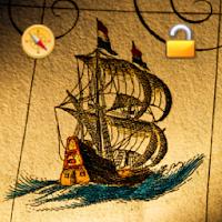 نرم افزار رویدادهای مهم تاریخ دریایی جهان آیکون