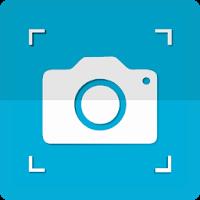 نرم افزار گرفتن عکس از صفحه نمایش گوشی آیکون