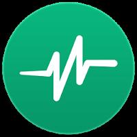 نرم افزار ضبط صدا حرفه ای آیکون