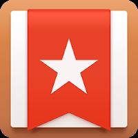 نرم افزار لیست وظایف دوست داشتنی با امکان پیوست PDF آیکون