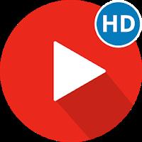 نرم افزار پخش تمامی فرمت های ویدیویی آیکون