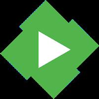 نرم افزار یک جا کردن فایل های چند رسانه ای آیکون