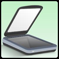 اسکنر قوی با قابلیت تبدیل عکس به PDF آیکون