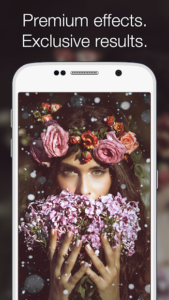 تصویر محیط Photo Lab PRO Picture Editor: effects, blur && art v3.7.4