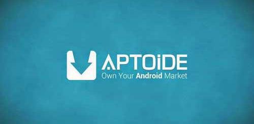 Aptoide v9.11.0.3