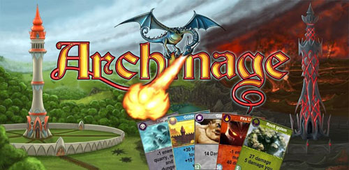 Archmage v2.7.4_FULL