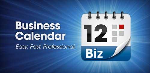 Business Calendar v1.6.0.4