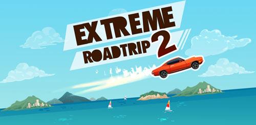 Extreme Road Trip 2 v3.20.0