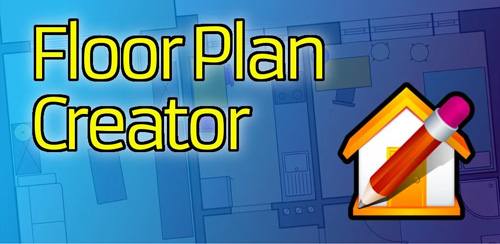 Floor Plan Creator v3.3.7 build 282