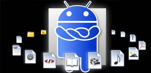 Ghost Commander File Manager v1.57.1 build 1