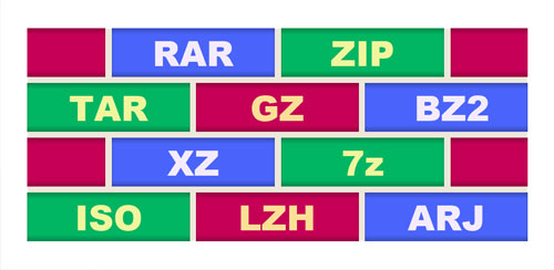 RAR Premium v5.80 build 77