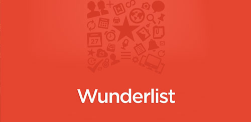 Wunderlist: To-Do List & Tasks v3.4.17