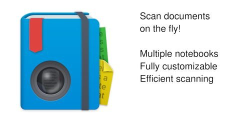 DocumentScanner v1.1.30