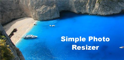 Photo & Picture Resizer Premium v1.0.231