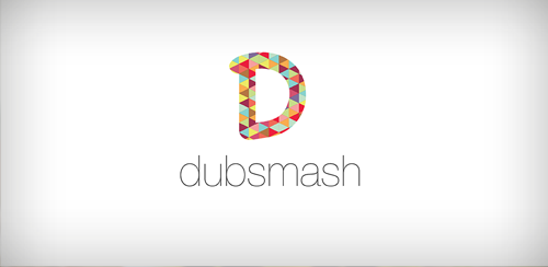 Dubsmash – Dance Video, Lip Sync & Meme Maker v5.1.2 build 42904