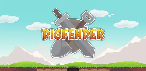Digfender v1.3.6