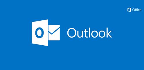 Microsoft Outlook v4.0.67